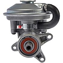 Dorman 904-812 Vacuum Pump - Direct Fit, Sold individually