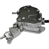 904-816 Vacuum Pump - Direct Fit, Sold individually