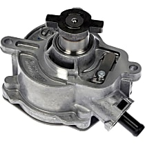 904-817 Vacuum Pump - Direct Fit, Sold individually