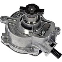 Dorman 904-817 Vacuum Pump - Direct Fit, Sold individually
