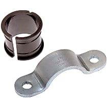 Dorman 905-110 Automatic Transmission Shift Linkage Clip - Direct Fit