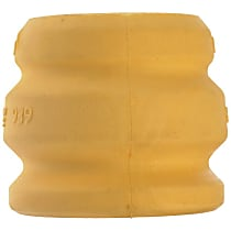 Dorman 905-204 Shock Bump Stop, Front, Lower - Sold individually