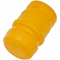Dorman 905-211 Bump Stop - Yellow, Foam, Direct Fit, Sold individually