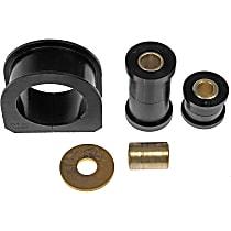 905-401 Steering Rack Bushing - Direct Fit, Kit