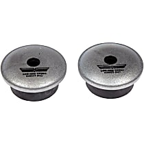Dorman 905-499 Shock Mount Insulator - Direct Fit
