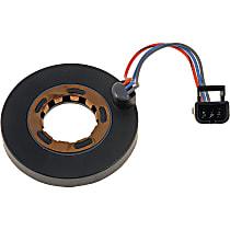905-510 Steering Angle Sensor - Direct Fit