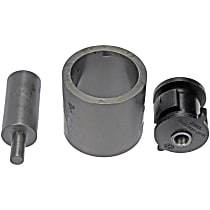 905-521 Suspension Bushing, Direct Fit, Sold individually
