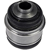 905-533 Steering Knuckle Bushing - Direct Fit, Sold individually