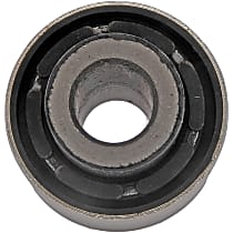 Steering Knuckle Bushing - Direct Fit, Sold individually