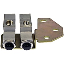 905-930 Brake Proportioning Valve - Direct Fit, Sold individually