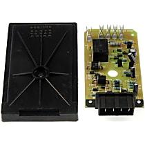 906-109 Wiper Pulse Module - Direct Fit