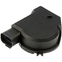 Dorman 906-118 Wiper Pulse Module - Direct Fit