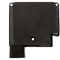 Dorman 906-121 Wiper Pulse Module - Direct Fit, Sold individually