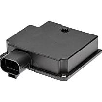 Dorman 906-144 Wiper Pulse Module - Direct Fit, Sold individually