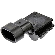907-775 Crankshaft Position Sensor