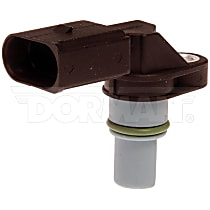 907-870 Camshaft Position Sensor - Sold individually