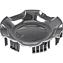 Dorman 909-019 Wheel Center Cap - Sold individually