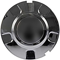 Dorman 909-033 Wheel Center Cap - Sold individually