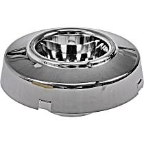 Dorman 909-054 Wheel Center Cap - Sold individually