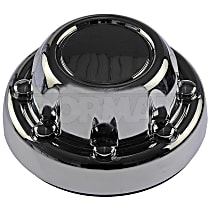 Dorman 909-060 Wheel Center Cap - Sold individually