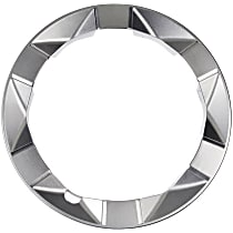 909-900 Wheel Trim Ring - Direct Fit