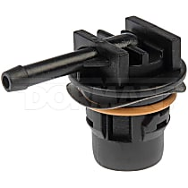 911-001 Fuel Tank Vent Valve - Direct Fit, Sold individually
