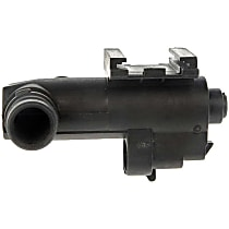 911-019 Vapor Canister Vent Solenoid - Direct Fit, Sold individually