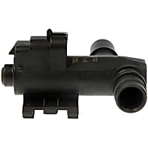 911-021 Vapor Canister Vent Solenoid - Direct Fit, Sold individually