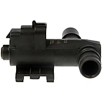 Dorman 911-021 Vapor Canister Vent Solenoid - Direct Fit, Sold individually