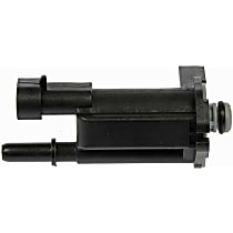 Dorman 911-030 Vapor Canister Purge Solenoid - Direct Fit
