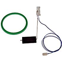 Dorman 911-040 Fuel Level Sensor - Direct Fit