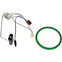 911-041 Fuel Level Sensor - Direct Fit