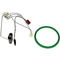 Dorman 911-041 Fuel Level Sensor - Direct Fit