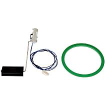 Dorman 911-042 Fuel Level Sensor - Direct Fit