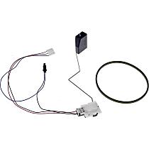 Dorman 911-045 Fuel Level Sensor - Direct Fit