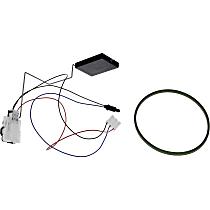 Dorman 911-047 Fuel Level Sensor - Direct Fit