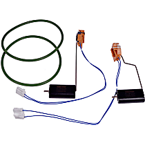 911-048 Fuel Level Sensor - Direct Fit