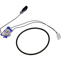 911-052 Fuel Level Sensor - Direct Fit