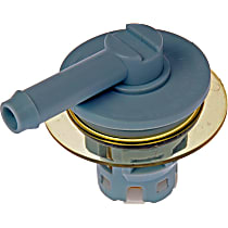 Dorman 911-061 Fuel Tank Vent Valve - Direct Fit, Sold individually