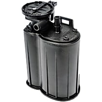 Dorman 911-063 Vapor Canister - Direct Fit, Sold individually
