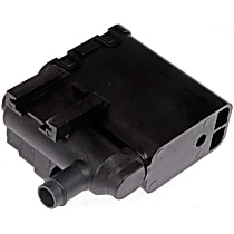 911-065 Vapor Canister Vent Solenoid - Direct Fit, Sold individually