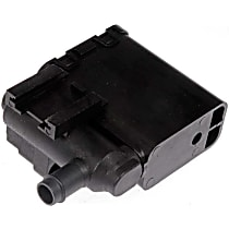 Vapor Canister Vent Solenoid - Direct Fit, Sold individually