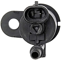 911-068 Vapor Canister Purge Solenoid - Direct Fit