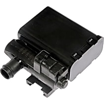 911-074 Vapor Canister Vent Solenoid - Direct Fit, Sold individually