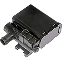 911-075 Vapor Canister Vent Solenoid - Direct Fit, Sold individually