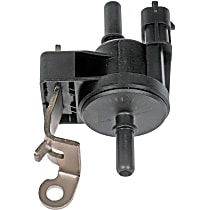 911-079 Purge Valve - Direct Fit, Sold individually