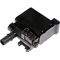 911-080 Vapor Canister Vent Solenoid - Direct Fit, Sold individually
