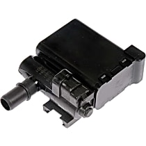 Dorman 911-080 Vapor Canister Vent Solenoid - Direct Fit, Sold individually