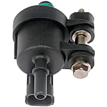Dorman 911-082 Vapor Canister Purge Solenoid - Direct Fit, Sold individually