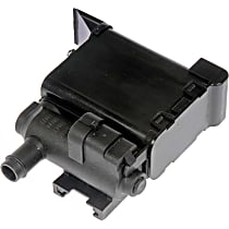 911-084 Vapor Canister Vent Solenoid - Direct Fit, Sold individually